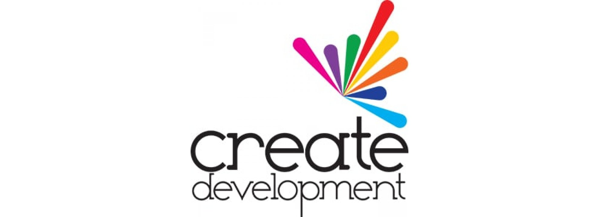 Tutor & Client Manager, Create Development Banner