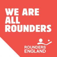 UKCC Level 2 Rounders (Rounders England)