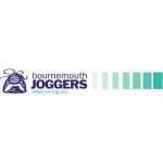 Bournemouth Joggers