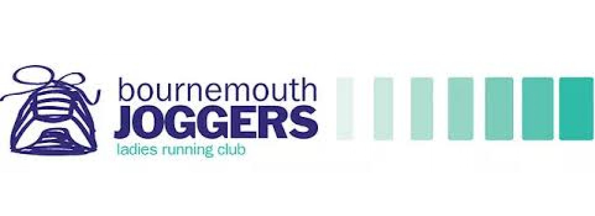 Bournemouth Joggers Couch to 5k Course Banner