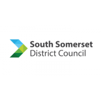 South Somerset District Council Community Grants