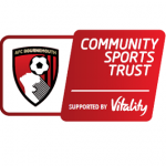 AFC Bournemouth Community Sport Trust