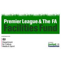 Premier League & The FA Facilities Fund