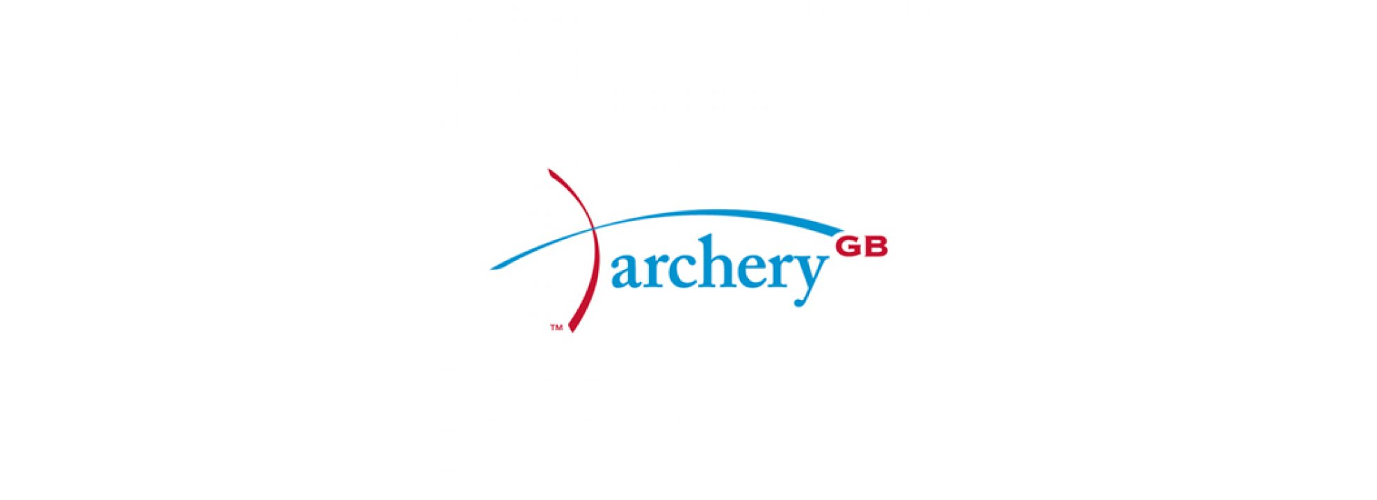 Archery Development Officer Banner