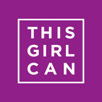 This Girl Can - Community Fund