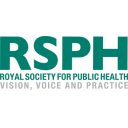 Level 2 RSPH Award in Encouraging Physical Activity Icon