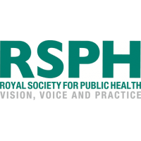 Level 2 RSPH Award in Encouraging Physical Activity
