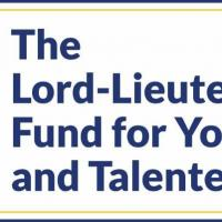 The Lord-Lieutenant's Fund for Young and Talented