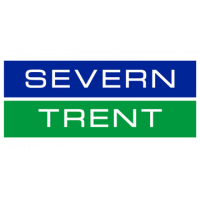 Severn Trent Community Fund