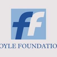 Foyle Foundation: Main Grants Scheme