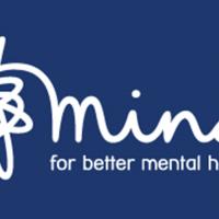 Mind - Coronavirus Mental Health Response Fund *Temporarily Paused*