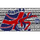 Great Britain Wheelchair Basketball Association Icon