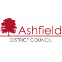 Temporary Health & Wellbeing Officer (ADC939) Icon