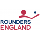 Rounders England, Chief Executive Officer Icon