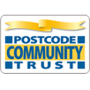 Postcode Community Trust Grant Icon