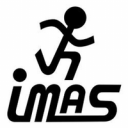 Mixed Ability Sports Business Development Manager  - International Mixed Ability Sports (IMAS) Icon