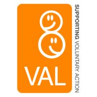 Positive Volunteer Management & Dealing with Performance Issues Workshop