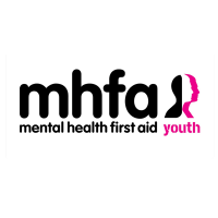 Youth Mental Health First Aid- 2 days