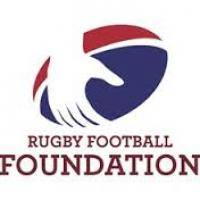 Rugby Football Foundation - Helping Hand Grants