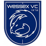 Wessex Volleyball Club