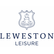 Leweston Leisure