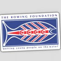 The Rowing Foundation