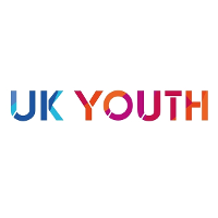 The UK Youth Fund- Covid Relief