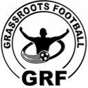 Grassroots Football Fund Icon