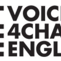 Voice4Change England - Covid-19 Grants Programme