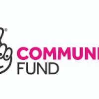 National Lottery Fund - Reaching Communities England (reopened)