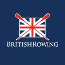 British Rowing - Club Emergency Fund Icon