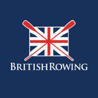 British Rowing - Club Emergency Fund