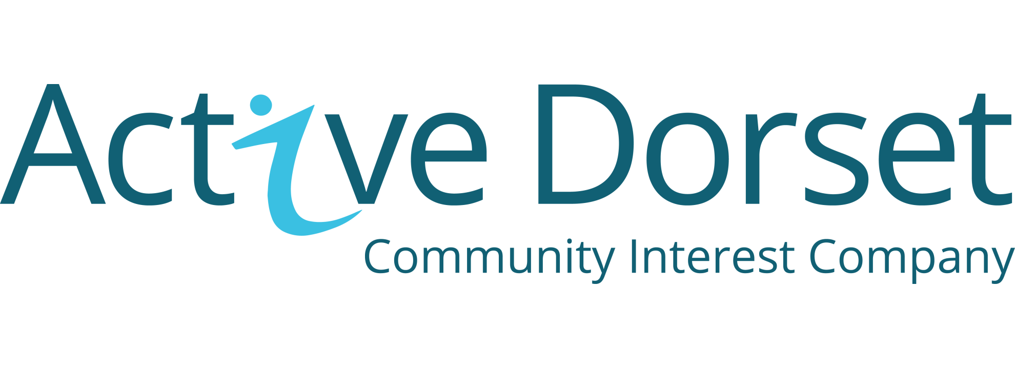 Active Dorset Tackling Inequalities Fund Banner