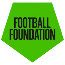 Football Foundation - Grass Pitch Maintenance Fund Icon