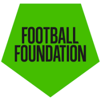 Football Foundation - Grass Pitch Maintenance Fund