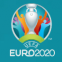 UEFA Euro 2020 Icon