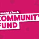 Arnold Clark Community Fund Icon