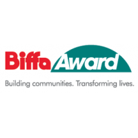 Biffa Award