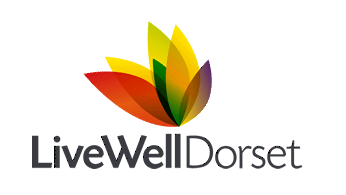 LiveWell Dorset Coaching & Support