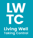 Living Well Taking Control