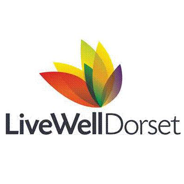 Stop Smoking with LiveWell Dorset