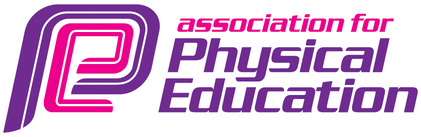afPE Advice on Primary PE & Sport Premium